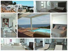 Villas de lujo en Ibiza (5)