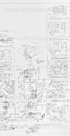 Universal microscope blueprint 2 royal raymond rife pinterest universal blueprint 5 malvernweather Gallery