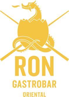 Aziatische keuken met culinaire invloeden van over de hele wereld. Ron Gastrobar goes oriental in Amsterdam!