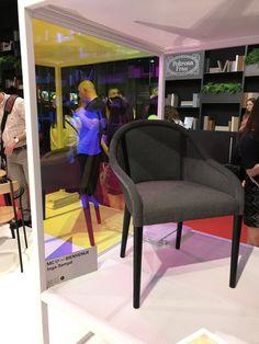 JIENARTS +86-18129907376 Milan International Furniture Fair  #软装#实物画#装置艺术画# The Originals, Chair, Furniture, Design, Home Decor, Decoration Home, Home Furnishings, Chairs, Interior Design