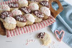 peppermint-sugar-cookies-theidearoom-net-1