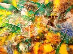 roberto matta Modern Words, Modern Art, Beautiful Images, Artsy Fartsy, Abstract Art, Art Gallery, Fine Art, Modern Paintings, Briefs