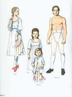 american familys - Yakira Chandrani - Picasa Web Albums