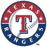Rangers!