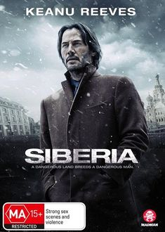 Siberia FULL MOVIE Streaming Online in Video Quality Movie To Watch List, Tv Series To Watch, Good Movies To Watch, Great Movies, Films Netflix, Films Hd, Film Movie, Cinema Tv, Film Streaming Vf