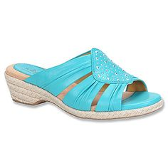 Softspots Audrina found at #OnlineShoes