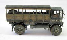 Short Sunderland, Tractor Parts, Commercial Vehicle, Old Trucks, Tractors, 4x4, Jeep, Monster Trucks, Bunker