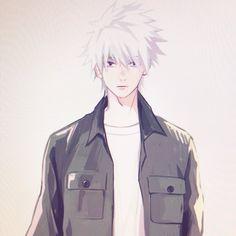 Hatake Kakashi - NARUTO - Image #2171366 - Zerochan Anime Image Board