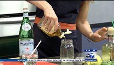 Madhava Natural Sweeteners: Cinco De Mayo Margarita Recipes #MadhavaBuzz