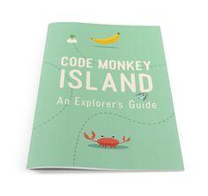 Frog dissection kit 9th grade biology pinterest code monkey island making programming childs play by raj sidhu kickstarter fandeluxe Gallery