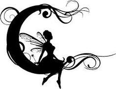 britta paul (festgewand) sur Pinterest