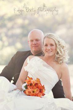 Robyn Baty Photography  Weddings www.robynbaty.com