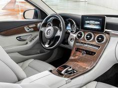 Motor Proyect: Mercedes Clase C 2014. Es otra historia.http://www.motorproyect.com/2014/02/mercedes-clase-c-2014-es-otra-historia.html