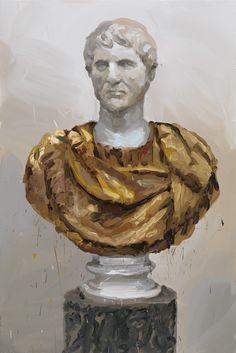 2�0�1�2� �-� �L�u�c�i�u�s� �J�u�n�i�u�s� �B�r�u�t�u�s� � - olie op doek - � �2�4�0�x�1�6�0�c�m�.�j�p�g
