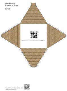 net step pyramid of Djoser