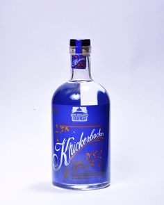 US Gin