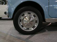 Fiat 500 Francis Lombardi <cirkels ... Gambettola - Gumtree: Verkoop eBay