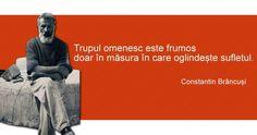 Constantin Brancusi, Tatoos, Sculptures, Words, Memes, Movie Posters, Mirror Mirror, Meme, Film Poster