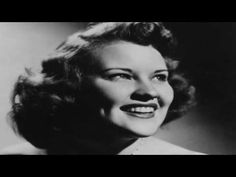 The Nearness Of You by Patti Page ~ from 1964 The Nearness Of You, Patti Page, Hit Songs, Pop Singers, You Youtube, Memories, Middle, Popular, Rock