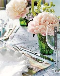 So cool - ; | CHECK OUT MORE GREAT GREEN WEDDING IDEAS AT WEDDINGPINS.NET | #weddings #greenwedding #green #thecolorgreen #events #forweddings #ilovegreen #emerald #spring #bright #pure #love #romance
