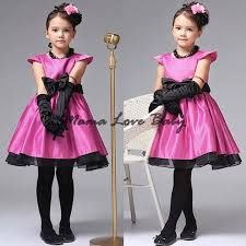 cute dresses for kids 7-16 - Google Search