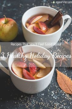 """Enjoy the new post """"3 Healthy Holiday Recipes, recipes that you'll feel good about"""". American, Latin, and Asian recipes that are guilt-free! I hope you enjoy making them, (or eating them), with friends and family. Happy Holidays! P.C. @shutterbug_lizzy #healthyfoodrecipes #seasonalgoodness #plantbasedrecipes #apearlife313 #seasonalfeels #autumnrecipes🍂 #holidaymunchies #holidayfood #veganrecipeshare #vegetarianrecipes #vegetarianfoodideas #guiltfree #guiltfreesnack #partyfood #asmrea Healthy Holiday Recipes, Summer Recipes, Vegetarian Recipes, Cheap Meals, Easy Meals, Best Party Food, Seasonal Food, Food For A Crowd, Guilt Free"""