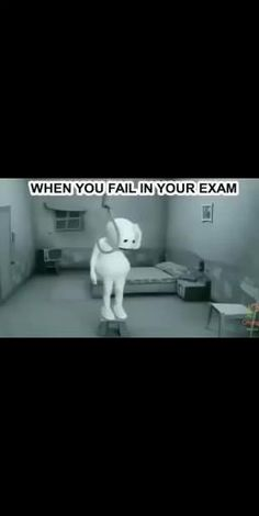Funny Friend Memes, Very Funny Memes, Funny School Memes, Cute Funny Quotes, Some Funny Jokes, Funny Video Memes, Funny Facts, Haha Funny, Latest Funny Jokes
