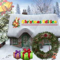Christmas Edition - (HD) Hidden Objects Game - Paid Non-ad by Big Leap Studios Pvt. Ltd., http://www.amazon.com/dp/B006E4TC3C/ref=cm_sw_r_pi_dp_hYjMtb00N4JMY
