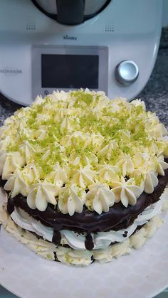 Top Recipes, Sweets, Thermomix