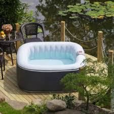 Advantages of an inflatable hot tub Favorite Position, Hot Tubs, Home Improvement, Outdoor Decor, Modern, Home Decor, Homemade Home Decor, Spa Baths