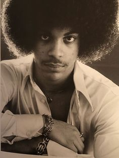 Young prince how gorgeous