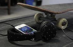 Skateboard music – Top 5