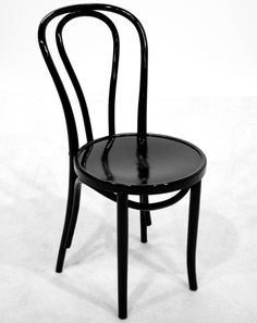 black bentwood chair classic party rentals black bentwood chairs
