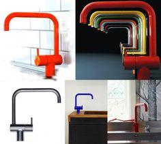 Arne Jacobsen for Vola
