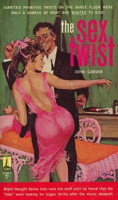 The Sex Twist