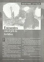 Patricia Nasello microrrelatos: Publicaciones en Argentina