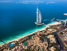 Dubai's a destination where the kids have fun and the adults can relax. We've picked out 10 of the best family-friendly hotels and facilities.