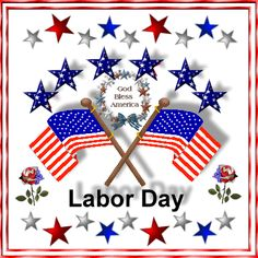 The perfect HappyLaborDayWeekend Flag Animated GIF for your conversation. Discover and Share the best GIFs on Tenor. Christmas Hanukkah, Christmas Holidays, Flag Animation, Holiday Gif, Friends Gif, Stand Down, Happy Labor Day, Glitter Graphics, Relaxing Day