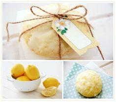 Glazed Lemondrop Cookies Recipe on Red Brolly at http://www.red-brolly.com/red-brolly/2013/06/eat-glazed-lemondrop-cookies.html