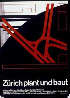 Josef Müller-Brockmann — Lars Müller Publishers