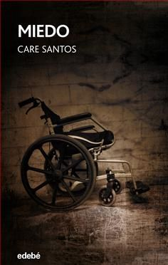 Buy Miedo by Care Santos Torres and Read this Book on Kobo's Free Apps. Discover Kobo's Vast Collection of Ebooks and Audiobooks Today - Over 4 Million Titles! Audiobooks, This Book, Reading, Editorial, Free Apps, Ebooks, Hobbies, Products, Collection