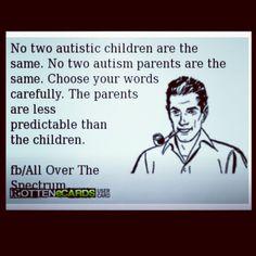 Truer words have never been spoken.                              …                                                                                                                                                     More
