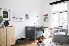 12 beste afbeeldingen van baby kamer babies rooms baby room en