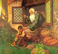 The Lord of the Rings gandalf Gandalf, Aragorn, Legolas, Jrr Tolkien, Tolkien Books, Minas Tirith, Fellowship Of The Ring, Lord Of The Rings, Dcc Rpg