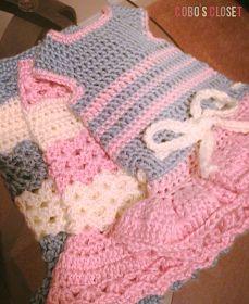 Cobos Wardrobe: Week crochet progress Source by Crochet Dog Sweater Free Pattern, Crochet Dog Patterns, Small Dog Clothes, Pet Clothes, Crochet Dog Clothes, Dog Clothes Patterns, Dog Sweaters, Dog Dresses, Dog Coats