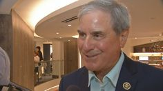 Congressman Yarmuth calls Gov. Bevin's Medicaid proposal a 'devious' attempt to end expansion