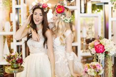 5 tips for wedding flowers - Fabulous Muses Bride Flowers, Wedding Flowers, Planning And Organizing, Bridesmaid Dresses, Wedding Dresses, Chefs, Muse, Diana, Things To Think About