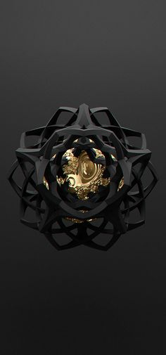 https://www.behance.net/gallery/25082233/All-black-but-gold?utm_medium=email