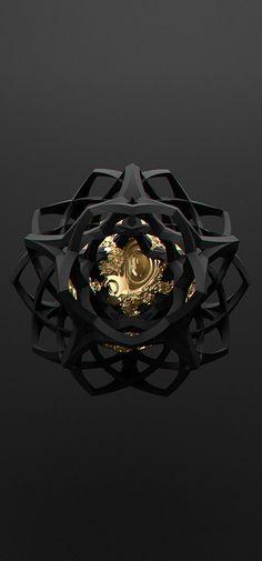 https://www.behance.net/gallery/25082233/All-black-but-gold?utm_medium=email