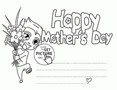 Printable Mothers Day Coloring Pages . Printable Mothers Day Coloring Pages . Free Printable Mother S Day Coloring Pages Mothers Day Coloring Sheets, Sunday School Coloring Pages, Bible Coloring Pages, Coloring Pages For Girls, Coloring Pages To Print, Printable Coloring Pages, Coloring Books, Free Coloring, Kids Colouring